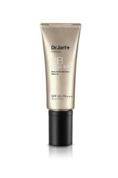 Dr. Jart Premium Beauty Balm