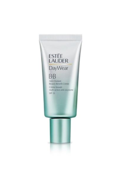 Estee Lauder Beauty Benefit Cream