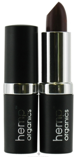 Colorganics Hemp Lipstick