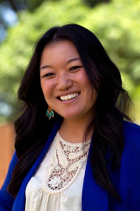 Jany Lee