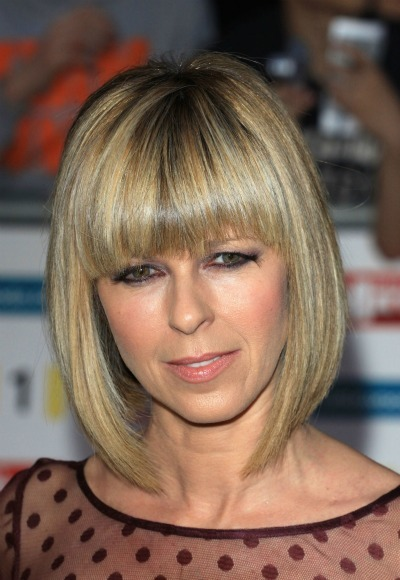 medium curly haircuts for kate s hair poll kate garraway unofficial forum 4523