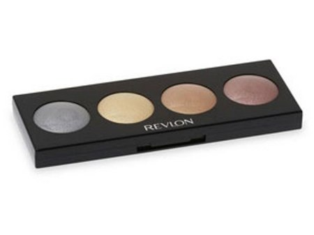 Revlon Illuminance Creme Shadow