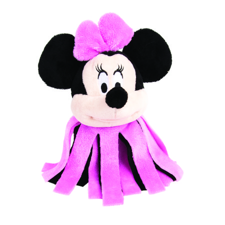 Minnie Mouse Toy
