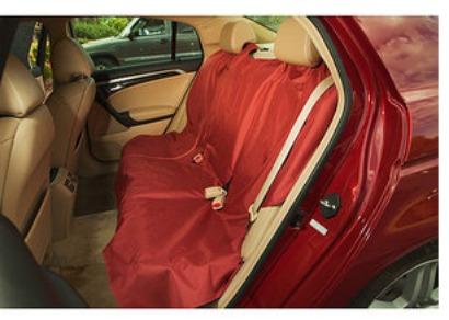 Aspca Car Seat Cover