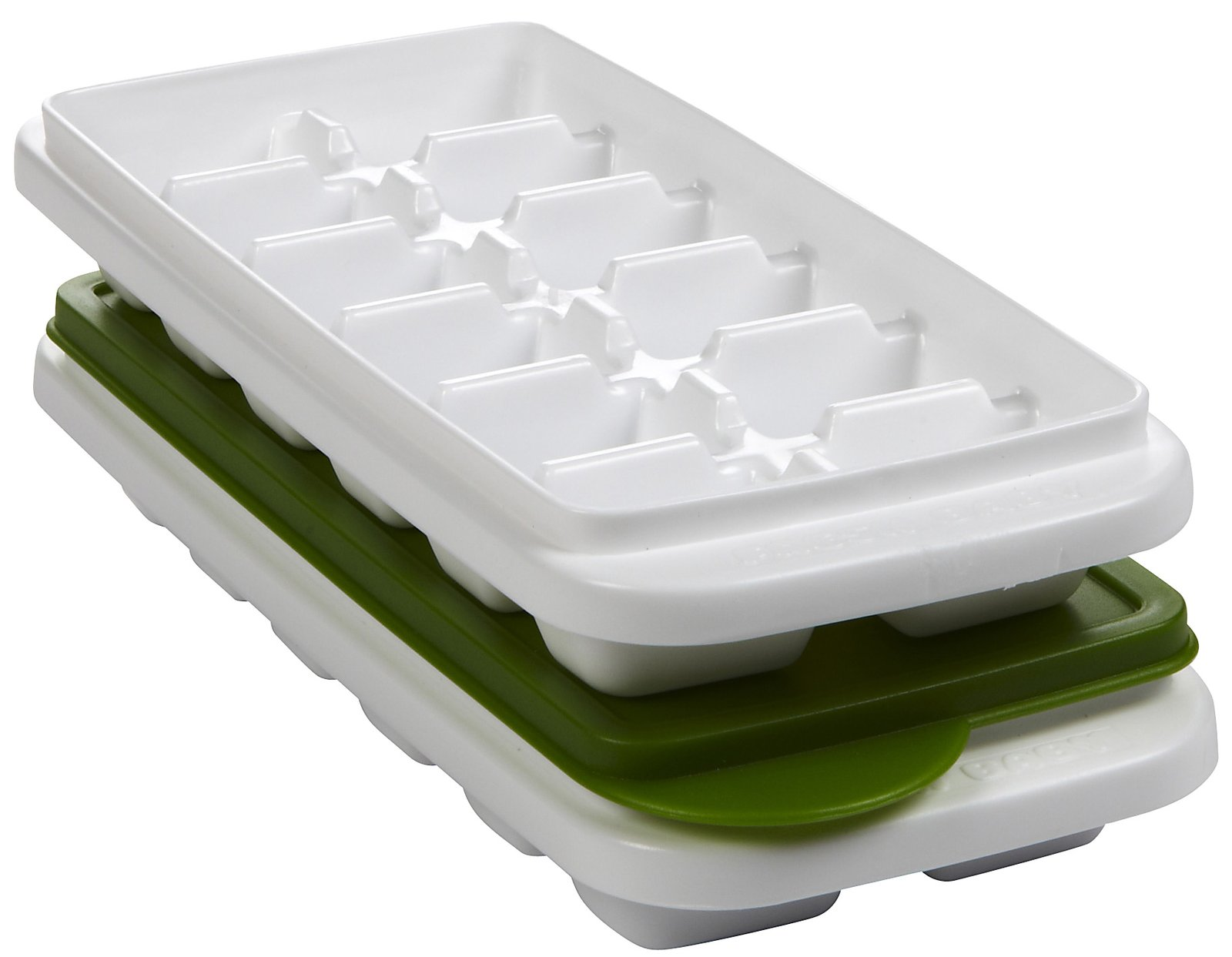 sc 1 st  SheKnows & Fresh Baby Food Storage Trays - Gift Ideas
