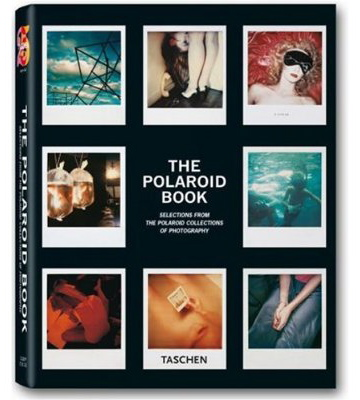 The polaroid book selections from the polaroid collections of the polaroid book selections from the polaroid collections of photography negle Image collections