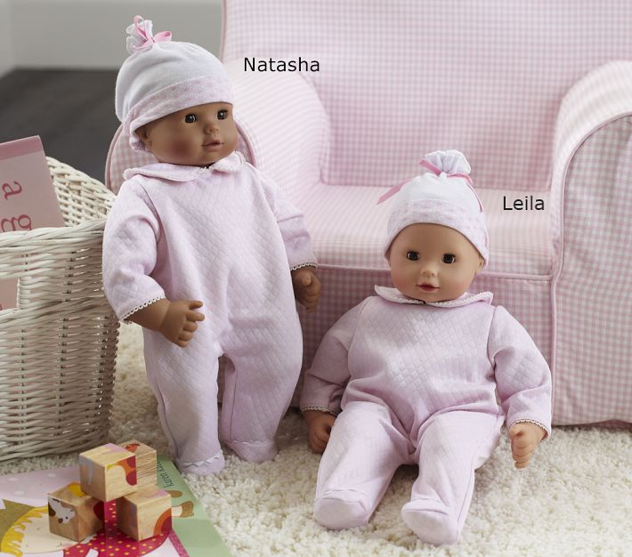 G 246 Tz Baby Doll Collection Gift Ideas