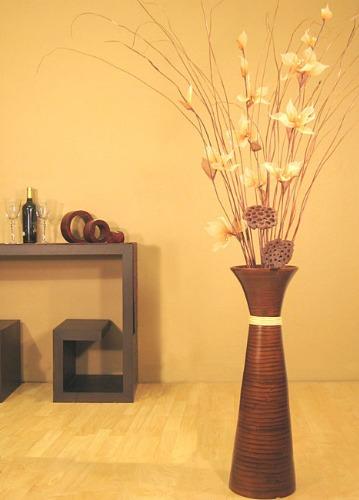 Plantation Floor Vase Gift Ideas