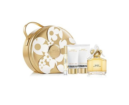 Marc Jacobs Daisy Gift Set - Gift Ideas