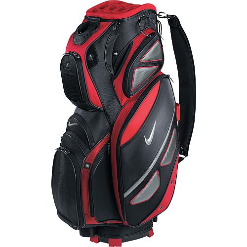 nike tour cart ii golf bag gift ideas