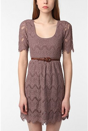 Pins And Needles Clothing Best Pins And Needles 6060 Sleeve Lace Dress Gift Ideas