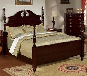 Ah-mazing bedding
