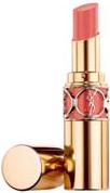 Rogue Volupte Shine Lipstick in 15