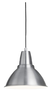 Foto Pendant Lamp