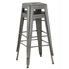 Industrial Stools
