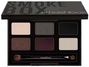 Smokebox Eyeshadow Palette