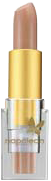 DeVine Goddess Lipstick in Demeter