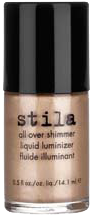 All Over Shimmer Liquid Luminizer