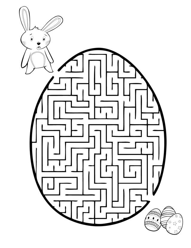 Free Printable Rainbow Coloring Pages as well jesus died bk 2 s le also  as well Empty Tomb Coloring Page moreover  further  together with adam and eve coloring pages 007 further di6aLMaeT additionally Tumba Vacia de Jesus Cristo Mateo 28 6 03 besides  moreover . on he is risen coloring pages for toddlers