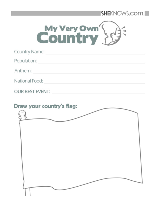 meet_my_country