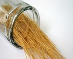 Spaghetti Sauce Italiano