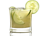 Absinthe French Pear