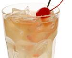 Albino Cocktail