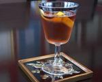 Ampersand Cocktail