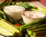 Anchovy Dip