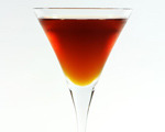 Apparent Cocktail