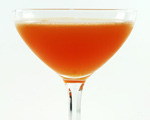 Appetiser Cocktail