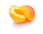 Apricot Coconut Squares