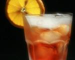 Aprimela Cocktail