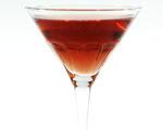 Arnaud Cocktail
