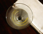Astoria Cocktail