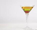 Astro Pop Cocktail