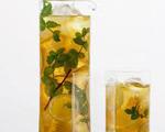Back Nine Cocktail