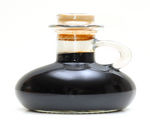 Balsamic Fig Vinegar