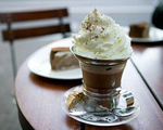 Banana Hot Chocolate Recipe