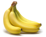 Banana Oatmeal Crumb Cake