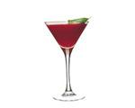 Basil Grande Cocktail