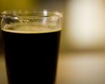 Beer and Brown Sugar Steak Marinade