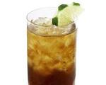 Big Nymph Cocktail