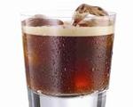 Blurricane Cocktail