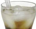 Brain Eraser Cocktail