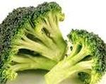 Classic Broccoli Soup