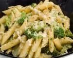 Dijon Broccoli