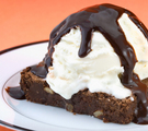 Yummy Mocha Fudge Sauce