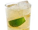 Buck Cocktail
