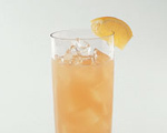 California Lemonade Cocktail